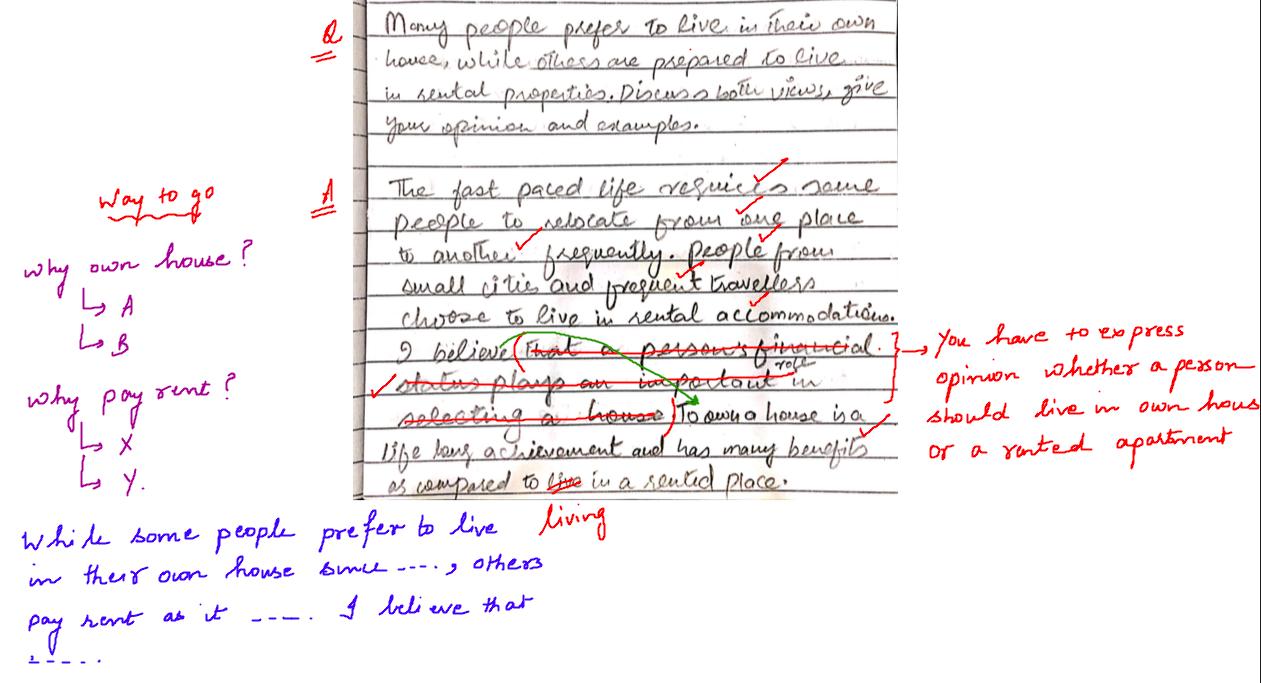 Essay on impulsiveness in romeo and juliet
